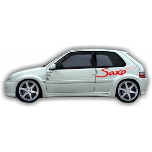 http://www.creative-vinyl.com/644-thickbox/citroen-saxo-side-stripe-style-38.jpg