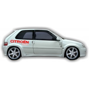 http://www.creative-vinyl.com/645-thickbox/citroen-saxo-side-stripe-style-39.jpg