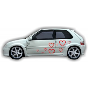 http://www.creative-vinyl.com/647-thickbox/citroen-saxo-side-stripe-style-41.jpg