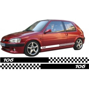 http://www.creative-vinyl.com/649-thickbox/peugeot-107-side-stripe-style-2.jpg