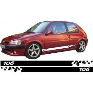 http://www.creative-vinyl.com/650-thickbox/peugeot-107-side-stripe-style-3.jpg