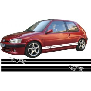 http://www.creative-vinyl.com/654-thickbox/peugeot-107-side-stripe-style-4.jpg