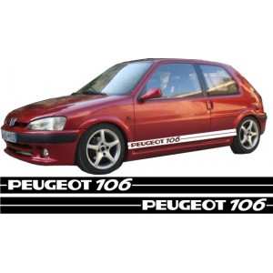 http://www.creative-vinyl.com/657-thickbox/peugeot-107-side-stripe-style-7.jpg