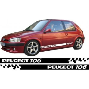 http://www.creative-vinyl.com/659-thickbox/peugeot-107-side-stripe-style-9.jpg