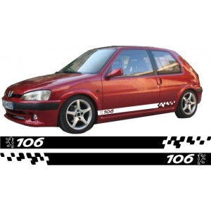 http://www.creative-vinyl.com/662-thickbox/peugeot-107-side-stripe-style-12.jpg