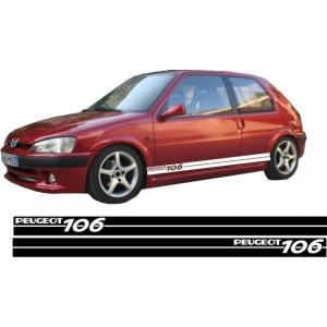 http://www.creative-vinyl.com/663-thickbox/peugeot-107-side-stripe-style-13.jpg
