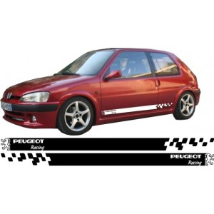 http://www.creative-vinyl.com/668-thickbox/peugeot-107-side-stripe-style-18.jpg