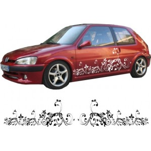 http://www.creative-vinyl.com/673-thickbox/peugeot-107-side-stripe-style-124.jpg