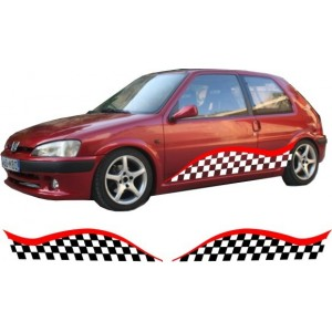 http://www.creative-vinyl.com/674-thickbox/peugeot-107-side-stripe-style-126.jpg