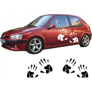 http://www.creative-vinyl.com/675-thickbox/peugeot-107-side-stripe-style-128.jpg