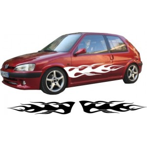 http://www.creative-vinyl.com/677-thickbox/peugeot-107-side-stripe-style-130.jpg