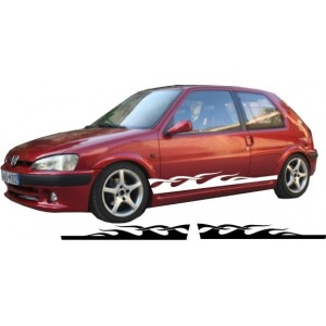 http://www.creative-vinyl.com/678-thickbox/peugeot-107-side-stripe-style-131.jpg