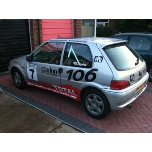 http://www.creative-vinyl.com/690-thickbox/peugeot-106-wrc-full-rally-graphics-kit.jpg