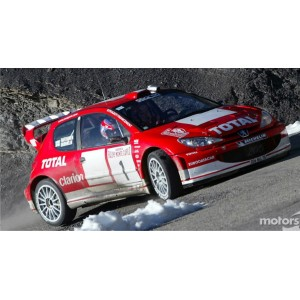 http://www.creative-vinyl.com/698-thickbox/peugeot-206-wrc-2003-monte-carlo-full-rally-graphics-kit.jpg