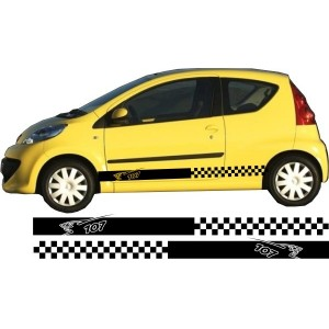 http://www.creative-vinyl.com/703-thickbox/peugeot-107-side-stripe-style-5.jpg