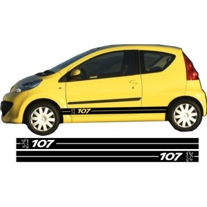 http://www.creative-vinyl.com/708-thickbox/peugeot-107-side-stripe-style-10.jpg