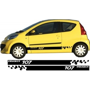 http://www.creative-vinyl.com/713-thickbox/peugeot-107-side-stripe-style-15.jpg