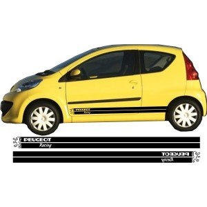 http://www.creative-vinyl.com/714-thickbox/peugeot-107-side-stripe-style-16.jpg
