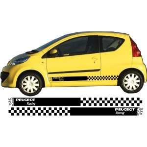 http://www.creative-vinyl.com/715-thickbox/peugeot-107-side-stripe-style-17.jpg