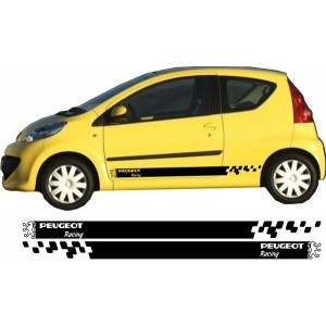 http://www.creative-vinyl.com/716-thickbox/peugeot-107-side-stripe-style-18.jpg