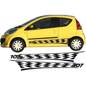 http://www.creative-vinyl.com/717-thickbox/peugeot-107-side-stripe-style-19.jpg