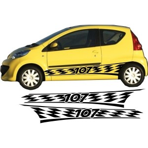http://www.creative-vinyl.com/718-thickbox/peugeot-107-side-stripe-style-20.jpg