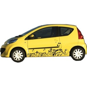 http://www.creative-vinyl.com/721-thickbox/peugeot-107-side-stripe-style-23.jpg