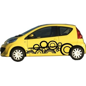 http://www.creative-vinyl.com/722-thickbox/peugeot-107-side-stripe-style-24.jpg