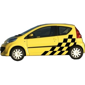 http://www.creative-vinyl.com/725-thickbox/peugeot-107-side-stripe-style-27.jpg