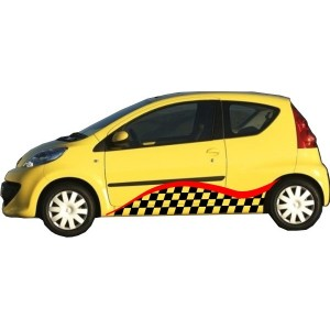 http://www.creative-vinyl.com/727-thickbox/peugeot-107-side-stripe-style-29.jpg