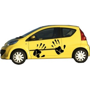 http://www.creative-vinyl.com/729-thickbox/peugeot-107-side-stripe-style-31.jpg