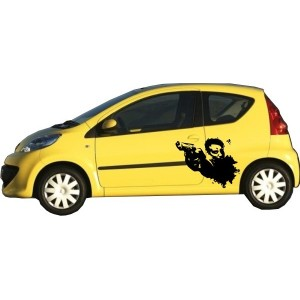 http://www.creative-vinyl.com/731-thickbox/peugeot-107-side-stripe-style-32.jpg