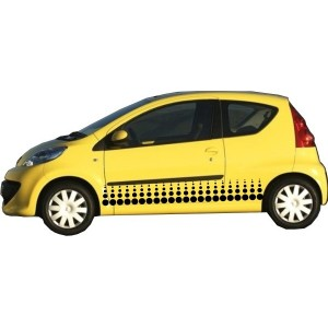 http://www.creative-vinyl.com/732-thickbox/peugeot-107-side-stripe-style-33.jpg