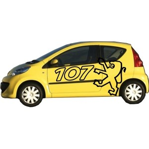 http://www.creative-vinyl.com/734-thickbox/peugeot-107-side-stripe-style-35.jpg