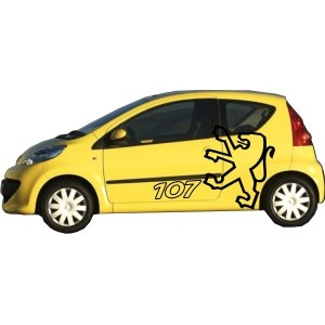 http://www.creative-vinyl.com/735-thickbox/peugeot-107-side-stripe-style-36.jpg