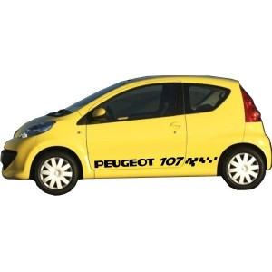 http://www.creative-vinyl.com/737-thickbox/peugeot-107-side-stripe-style-38.jpg