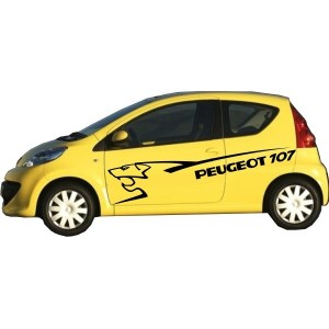 http://www.creative-vinyl.com/739-thickbox/peugeot-107-side-stripe-style-40.jpg