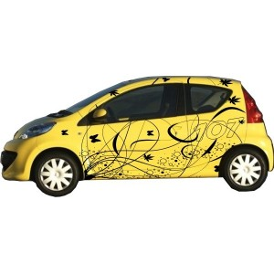 http://www.creative-vinyl.com/741-thickbox/peugeot-107-side-stripe-style-42.jpg