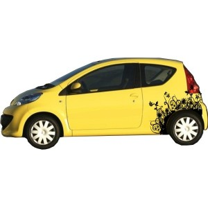http://www.creative-vinyl.com/743-thickbox/peugeot-107-side-stripe-style-44.jpg