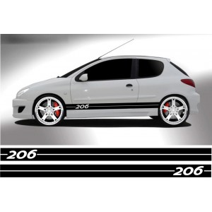 http://www.creative-vinyl.com/744-thickbox/peugeot-206-side-stripe-style-1.jpg