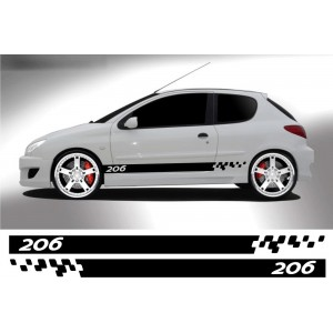 http://www.creative-vinyl.com/746-thickbox/peugeot-206-side-stripe-style-3.jpg