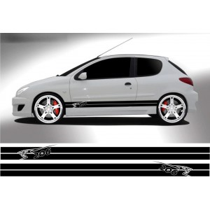 http://www.creative-vinyl.com/747-thickbox/peugeot-206-side-stripe-style-4.jpg