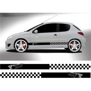 http://www.creative-vinyl.com/748-thickbox/peugeot-206-side-stripe-style-5.jpg