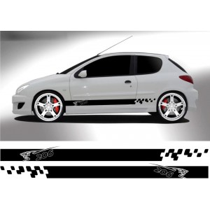 http://www.creative-vinyl.com/749-thickbox/peugeot-206-side-stripe-style-6.jpg