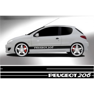 http://www.creative-vinyl.com/750-thickbox/peugeot-206-side-stripe-style-7.jpg