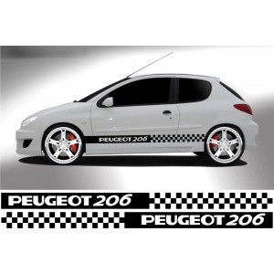 http://www.creative-vinyl.com/751-thickbox/peugeot-206-side-stripe-style-8.jpg