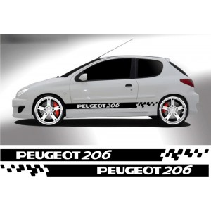 http://www.creative-vinyl.com/752-thickbox/peugeot-206-side-stripe-style-9.jpg