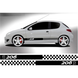 http://www.creative-vinyl.com/754-thickbox/peugeot-206-side-stripe-style-11.jpg