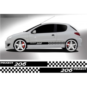 http://www.creative-vinyl.com/757-thickbox/peugeot-206-side-stripe-style-14.jpg