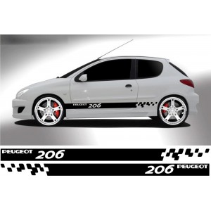 http://www.creative-vinyl.com/758-thickbox/peugeot-206-side-stripe-style-15.jpg